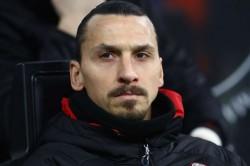 Pioli Milan Ibrahimovic