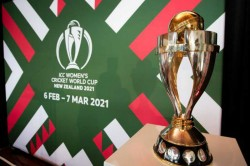 Icc Women S World Cup 2021 Hagley Oval Christchurch To Host Final