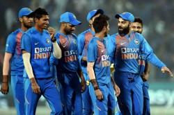 India Vs Sri Lanka Key Takeaways Virat Kohli T20 Series