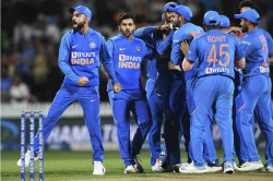India Vs New Zealand 4th T20i Preview Dream11 Fantasy Tips Probable Xi Live Telecast Live Streaming