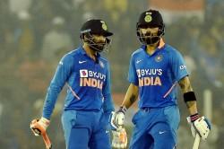 India Vs Sri Lanka 1st T20i Preview Dream11 Fantasy Tips Probable Xi Live Telecast Live Streaming