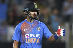 India Vs New Zealand 2nd T20i Preview Dream11 Fantasy Tips Probable Xi Live Telecast Live Streaming