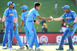 Icc U 19 World Cup India Start Off With Easy Win Against Sri Lanka