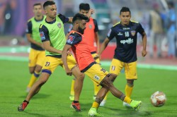 Isl 2019 20 Hyderabad Fc Vs Chennaiyin Fc Preview Team News Fantasy Tips Prediction Tv Info