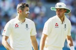 South Africa England Jofra Archer Injury Kevin Pietersen