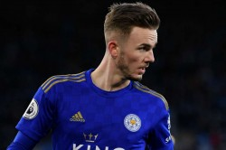Leicester City Transfer News Stars Going Nowhere Brendan Rodgers
