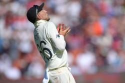 Dean Elgar Brainfart Wicket England Control South Africa Cape Town