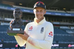 Joe Root Sky Limit England Very Special South Africa Series Win