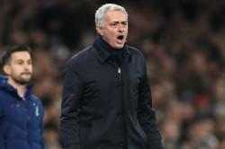 Jose Mourinho Transfer News Spurs Liverpool Premier League