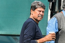 Hope The Focus Is Not Just On Me In 83 Says Kapil Dev