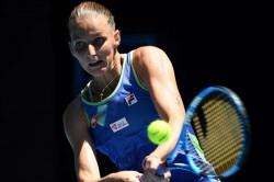 Australian Open 2020 Pliskova Osaka Serena Anastasia Pavlyuchenkova