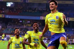Isl 2019 20 Kerala Blasters Vs Chennaiyin Fc Preview Teams Battle For Survival