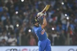 India Vs Australia Key Battles That Can Make An Impact On Odi Series