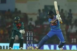 Kris Srikkanth Picks Kl Rahul Over Shikhar Dhawan For T20 World Cup 2020 In Australia