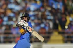India Vs Australia 2nd Odi In Rajkot As It Happened