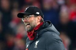 Jurgen Klopp Liverpool Must Not Pretend Everything Fine Premier League