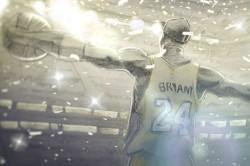 Kobe Bryant A Superstar A Flawed Man A Stirring Role Model
