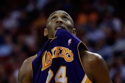Nba Falls Silent To Remember Kobe Bryant Dead At 41 Helicopter Crash