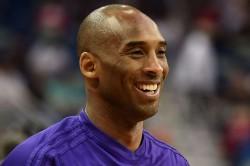 Kobe Bryant Dead Nbpa Monumental Loss Lakers Great