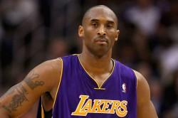 Kobe Bryant Death 2012 Tweet Had Predicted The Nba Legend Would Die In A Helicopter Crash