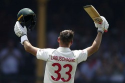 Marnus Labuschagne Revels Starring Role For Australia Against New Zealand