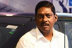 Sivaramakrishnan Amay Khurasiya Rajesh Chauhan Apply For National Selectors Post