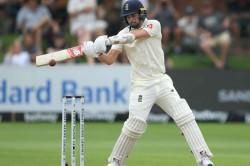 England Withdraw Declaration And Bat On In Bizarre Scenes At Port Elizabeth
