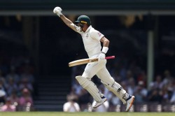 Marnus Labuschagne Double Century New Zealand Australia