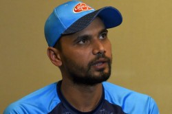 Mashrafe Mortaza Gives Up Bangladesh Contract Riches Board Offers Him Grand Farewell Match