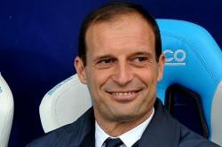 Rumour Has It Massimiliano Allegri Manchester United Spurs Piatek Milan Aston Villa