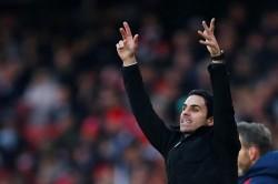 Arsenal Target La Liga Defender Is It A Good Deal