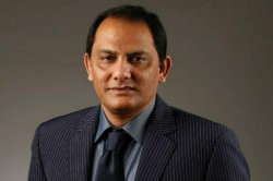 Case Filed Against Mohammed Azharuddin For Cheating Travel Agent