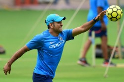 Dhoni Linked Firm Tells Sc All Payments Made To Cricketer Genuine As Per Contract