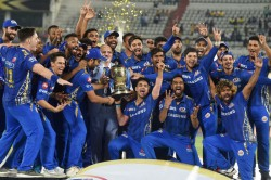 Ipl 2020 Know Salary Of Rohit Sharma And Other Mumbai Indians Players