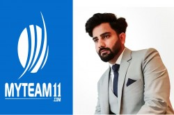 My Team11 Launches Hockey Fantasy Adds Another Major Indian Sport Fantasy Portfolio