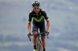 Nairo Quintana To Race 2020 Tour De France