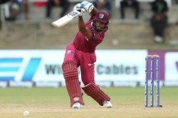 West Indies Odi Series Win Ireland Thrilling Finish