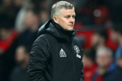 Ole Gunnar Solskjaer Opta Stats More Defeats Than Moyes Worst League Start 30 Years