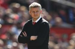 Man United Want Former Watford Striker On Loan
