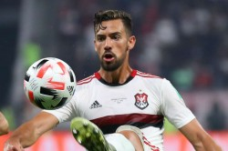 Arsenal Complete Pablo Mari Loan With Option To Sign Permanently