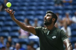 Australian Open Prajnesh Fails To Qualify For Main Draw