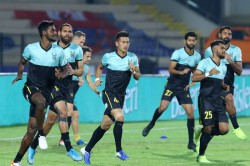 Isl 2019 20 Hyderabad Fc Vs Mumbai City Fc Preview Team News Dream11 Fantasy Tips