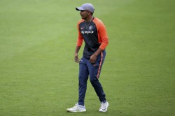 Prithvi Shaw Ruled Out Of India A S Two Upcoming Practice Matches Against New Zealand
