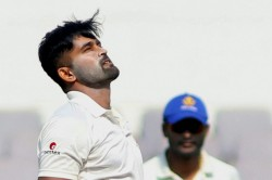 Ranji Trophy 2019 20 Bengal Services Secure Wins On Day Three