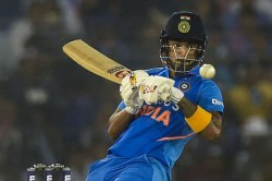 Kl Rahul Virat Kohli Gain In The Latest Icc T20i Rankings