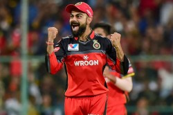 Ipl 2020 Know Salary Of Virat Kohli Royal Challengers Bangalore Players Purse Remaining