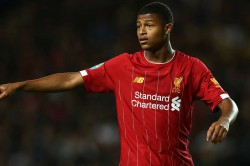 Rhian Brewster Loaned To Swansea City Liverpool Transfer News