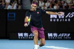 Australian Open 2020 Roger Federer Best Wins Melbourne 100 Victories