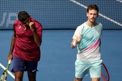 Qatar Open Bopanna Koolhof Win Doubles Title
