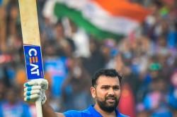 Icc Awards 2019 Full List Rohit Sharma Odi Player Of Year Virat Kohli Deepak Chahar Ben Stokes